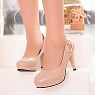 Women's Stiletto Heel Round Toe Pumps/Heels Shoes (More Colors). Get super saving discounts up to 80% Off at Light in the Box with Coupon.