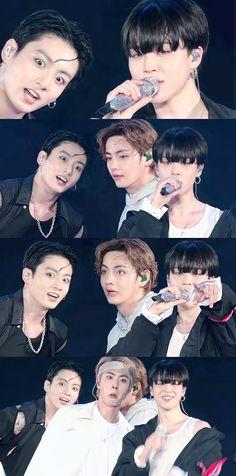 Foto Bts, Foto Jungkook, Bts Bangtan Boy, Bts Taehyung, Bts Jimin, Kpop, Bts Maknae Line, V Bts Wallpaper, Bts Face