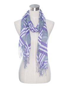 Romy  - SCARF, 1333A-348AS, $12.48 (http://www.romystyle.com/scarf-1333a-348as/)