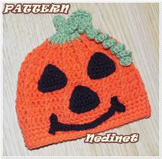 https://etsy.me/2rVPOxt #supplies #hatmakinghaircrafts #crochethat #crochetspiderman #spidermancrochet #spidermanhat #patterns #babycrochethat #crochetpatternbaby