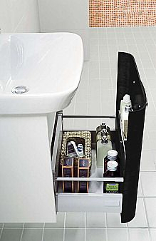 Details are essential Bathroom Inspiration, Toilet, Sink, Home Decor, Houses, Homemade Home Decor, Vessel Sink, Sink Tops, Litter Box