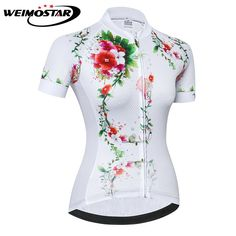 18 Best cheap cycling cloth images  f119ff053