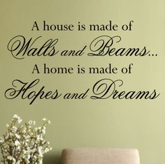 Image Result For Personalised Family Rules Wall Art Uk