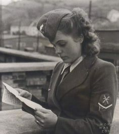 World War II Zone photos by CainIsNotMyEnemy.deviantart.com on @deviantART