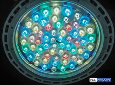 We want to thank Jake and the Reefbuilders team for helping us to debut this product at #reefstock 2015. The Atlantik Pendant 300 is now available and the interest in the unit has been tremendous. If you are interested contact us today at contact@orphek.com Aquarium Led, Led Aquarium Lighting, Marine Aquarium, Nano Reef Tank, The Unit, Lights, Pendant, Hang Tags, Pendants