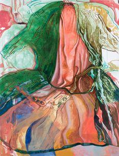 Morning Glory, 2010 Oil on canvas Johanna Ehrnrooth Oil On Canvas, Paintings, Inspiration, Art, Biblical Inspiration, Art Background, Paint, Painted Canvas, Painting Art