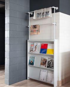 boro-hotel-magazine-rack-remodelista