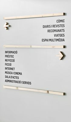 Having graphical elements be dimensional would separate them from Frank, Hotel Signage, Office Signage, Retail Signage, Office Branding, Identity Branding, Visual Identity, Directional Signage, Wayfinding Signs, Environmental Graphic Design