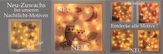 WohnDeko & TreibholzDeko & personal. Nachtlicht zur Geburt, Taufe Movie Posters, Art, Night Light, Personalized Gifts, Baby Favors, Birthday, Art Background, Film Poster, Kunst