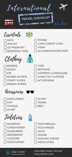 Pin by shaka malaka on riga Pinterest Riga - packing checklist template