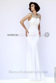 Gorgeous prom dresses to make your prom night one to remember. Shop short & long designer prom dresses & gowns from Dress 2 Party across the UK. Glamorous Evening Dresses, Gorgeous Prom Dresses, Fitted Prom Dresses, Sherri Hill Prom Dresses, Prom Dresses 2015, Designer Prom Dresses, Pageant Dresses, Evening Gowns, Wedding Dresses