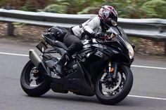 Tips & Tricks for short women motorcycle riders