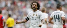 Real Madrid - Levant     Real Madrid - Levante