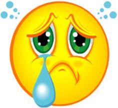 imagenes de llorar animadas - Buscar con Google