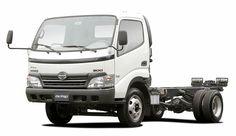 Xe tải hino Ô tô Đông Tây cực kì chất lượng, giá rẻ nhất thị trường hiện nay