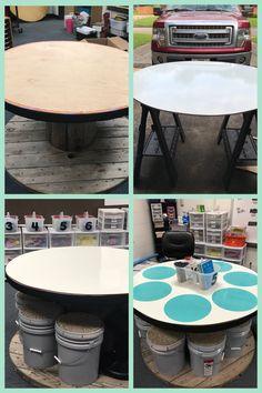 21 best small group table images classroom design classroom rh pinterest com