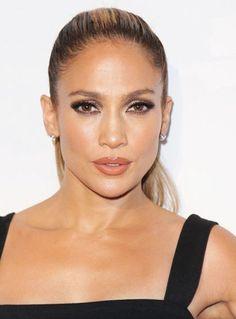 J.Lo's Flawless-Skin Secret — Found!+#refinery29