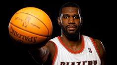 Oden reached a two-year contract with the Miami Heat