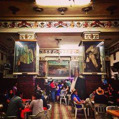 CANTINA La Faena - Centro   https://es.foursquare.com/v/la-faena/4c5e2769fff99c74dec84bd3/photos?openPhotoId=53fa9fb9498e28eeb908da51