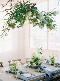 Ashley Rae Photography Fine Art Film Photographer Arizona & Destinations is part of Wedding decorations - Blue Table Settings, Wedding Table Settings, Blue Wedding, Floral Wedding, Rustic Wedding, Trendy Wedding, Wedding Flower Guide, Wedding Flowers, Deco Floral