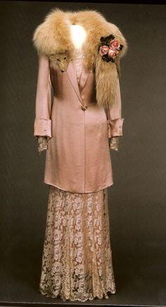 Queen Maud of Norway 1935