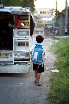 such a typical sight Philippines Cebu, Philippines Travel, Davao, Makati, Iloilo, Fort Santiago, Filipino Culture, Visayas, World's Best Food