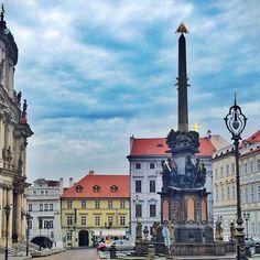 Praha   Prague in Hlavní město Praha