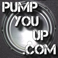 Free Music Downloads legal free Dubstep, free Techno, free Dance, free Trance, free House Music