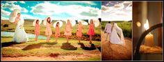 New Wedding Venues South Africa Mpumalanga Ideas Wedding Songs Reception, Wedding Venues Italy, Wedding Reception Lighting, Gifts For Wedding Party, Wedding Guest Makeup, Best Wedding Guest Dresses, Wedding Guest Looks, Wedding Photography Tips, Wedding Photography Inspiration