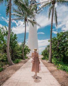 Tuesday Updates - Pretty in Pink Megan Miami, Secret Places, Girls Weekend, Florida Travel, Weekend Getaways, Pretty In Pink, Beautiful Places, Places To Visit, Around The Worlds