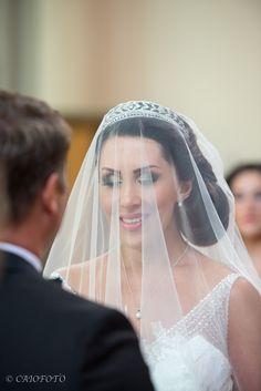 Wedding Wedding Dresses, Fashion, Bride Dresses, Moda, Bridal Gowns, Fashion Styles, Weeding Dresses, Wedding Dressses, Bridal Dresses