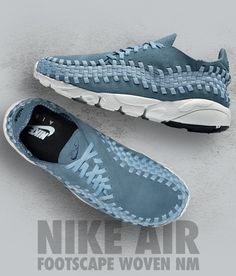 low priced b72e6 eacfc Dare to Wear Sneakers  Make Them Yours. Digital MediaNike ...