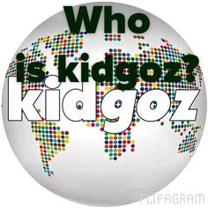 Wonder who Kidgoz is? Watch our video to find out! Travel With Kids, Just In Case, How To Find Out, Parents, Activities, Watch, Children, Dads, Young Children