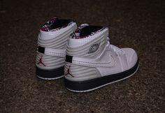 Air Jordan 1 Retro '93 « Bugs Bunny »