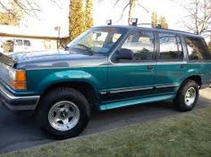 31 best cars i ve had we have had images in 2019 antique cars rh pinterest com