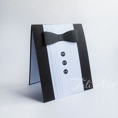 Best Be My Best Man Products on Wanelo