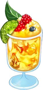 File:Recipe-Maple Glazed Baked Fruit with Lemon Custard.png