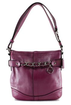 Only $221.00 from Coach | Top Shopping  Order at http://www.mondosworld.com/go/product.php?asin=B00A9WU194
