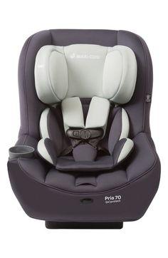 Product Image, click to zoomhttps://www.amazon.co.uk/Baby-Car-Mirror-Shatterproof-Installation/dp/B06XHG6SSY/ref=sr_1_2?ie=UTF8&qid=1499074433&sr=8-2&keywords=Kingseye