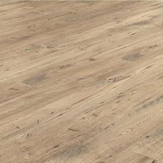 Quickstep Eligna Wide Reclaimed Chestnut Natural Laminate Flooring - UW1541
