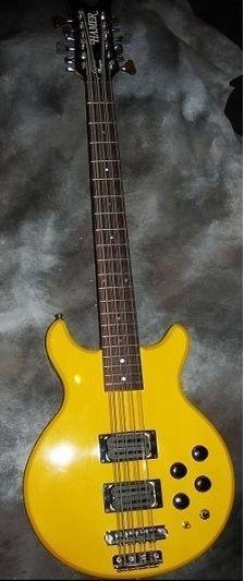 Hamer-12-string-bass-guitar-1980s