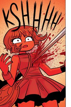 Scott Pilgrim Vol. 6 (of 6) – … In His Finest Hour (2015)   Viewcomic reading comics online for free