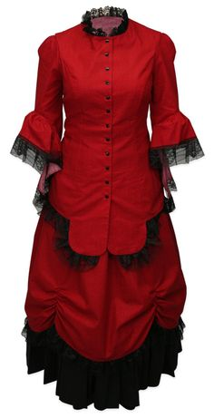 Does that come in red on pinterest lady in red red and christmas