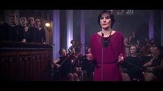 Enya - The Humming Video Edit  (Full Album Version Live Performance)
