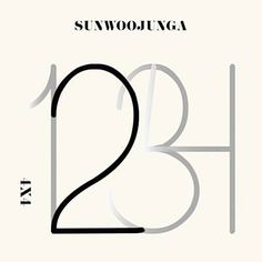 Found 눈치 by 선우정아 (Sunwoojunga) with Shazam, have a listen: http://www.shazam.com/discover/track/330079764