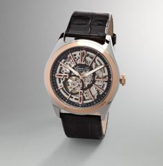 Men's Watches and Dress Watches - Kenneth Cole Official Site
