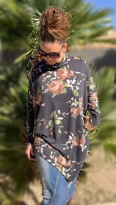 235923989332 440 Best Shanna's Threads images in 2019 | Modest Fashion, Modesty ...