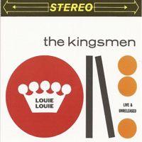 "Check out ""Twist & Shout"" by The Kingsmen on Amazon Music. https://music.amazon.com/albums/B001NFMK8Q?do=play&trackAsin=B001NFKI6C&ref=dm_sh_nDWKQ7BmQ0n91S7zgS65hXj2k"