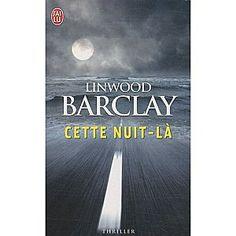 Le meilleur livre policier que j'ai jamais lu ! Du suspens jusqu'au bout.