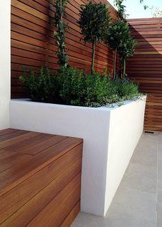 small-garden-design-london-clapham-balham-ideas-low-maintenance-grey-tiles-14.jpg (1142×1600)